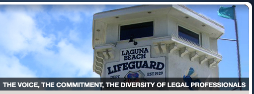 OCALRA - Laguna Beach Lifeguard Tower